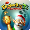 Elf Bowling 7 1/7: The Last Insult