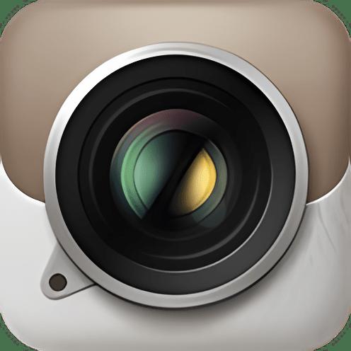 Pudding Camera 2.0.3