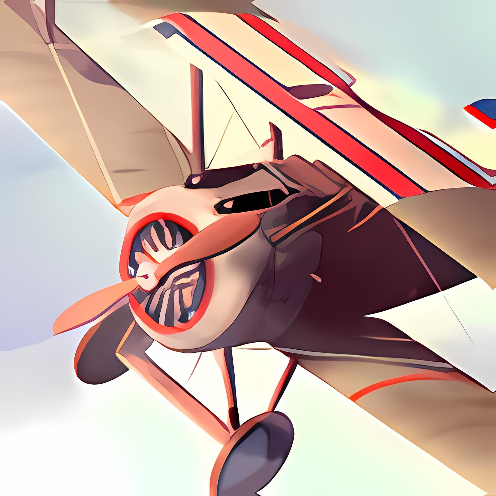 Flight Theory voor Windows 10