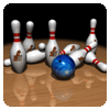 Bowling Master 1.02