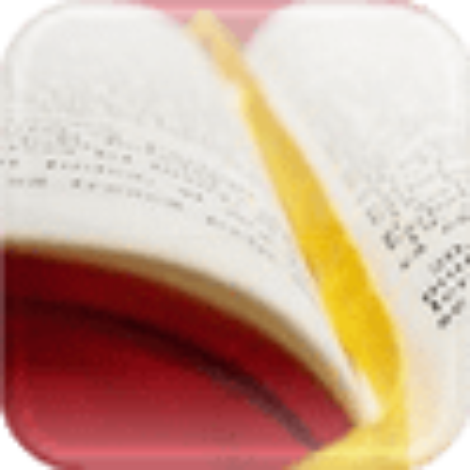 Bíblia Eletrônica