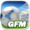 GOAL Manager 2015 2.18