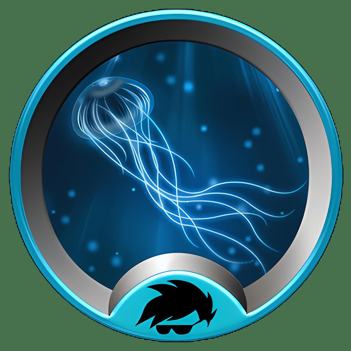Gratis Nuevo GO Launcher