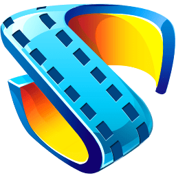 Aiseesoft Video Converter Ultimate 7.6.22