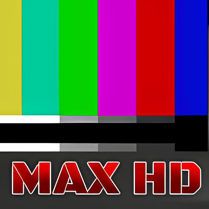 Max HD