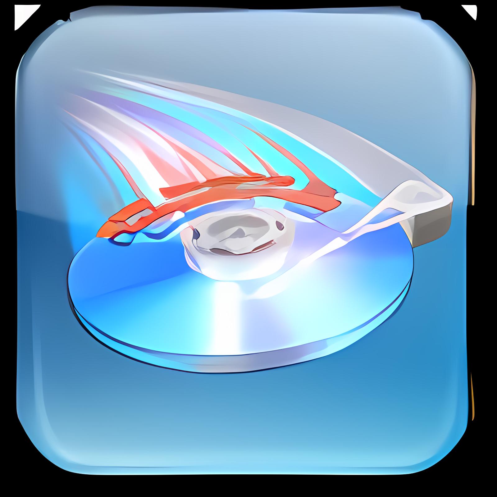 Diskeeper Home 2009 13.0.844