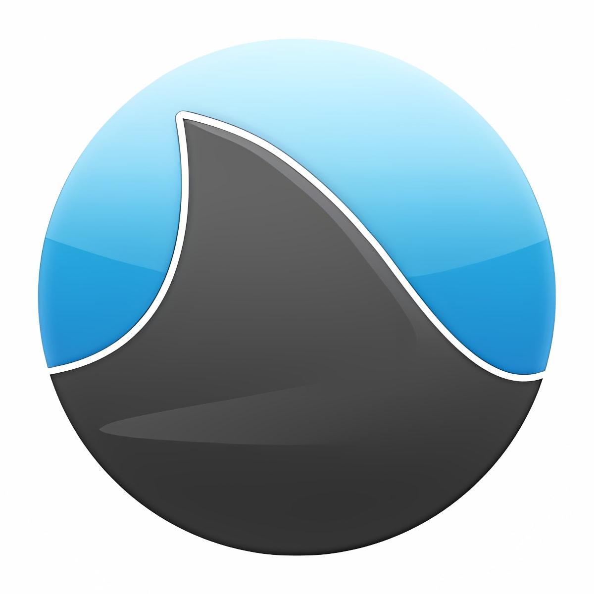 Grooveshark Portable