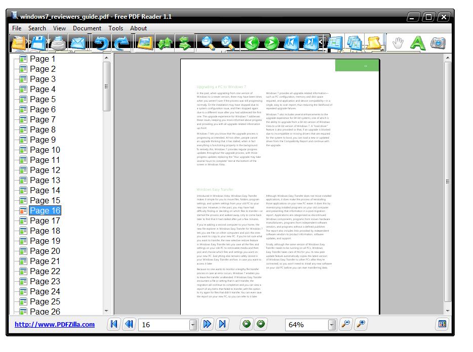Adobe Reader For Mac Sierra