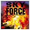 Sky Force 1.22 c