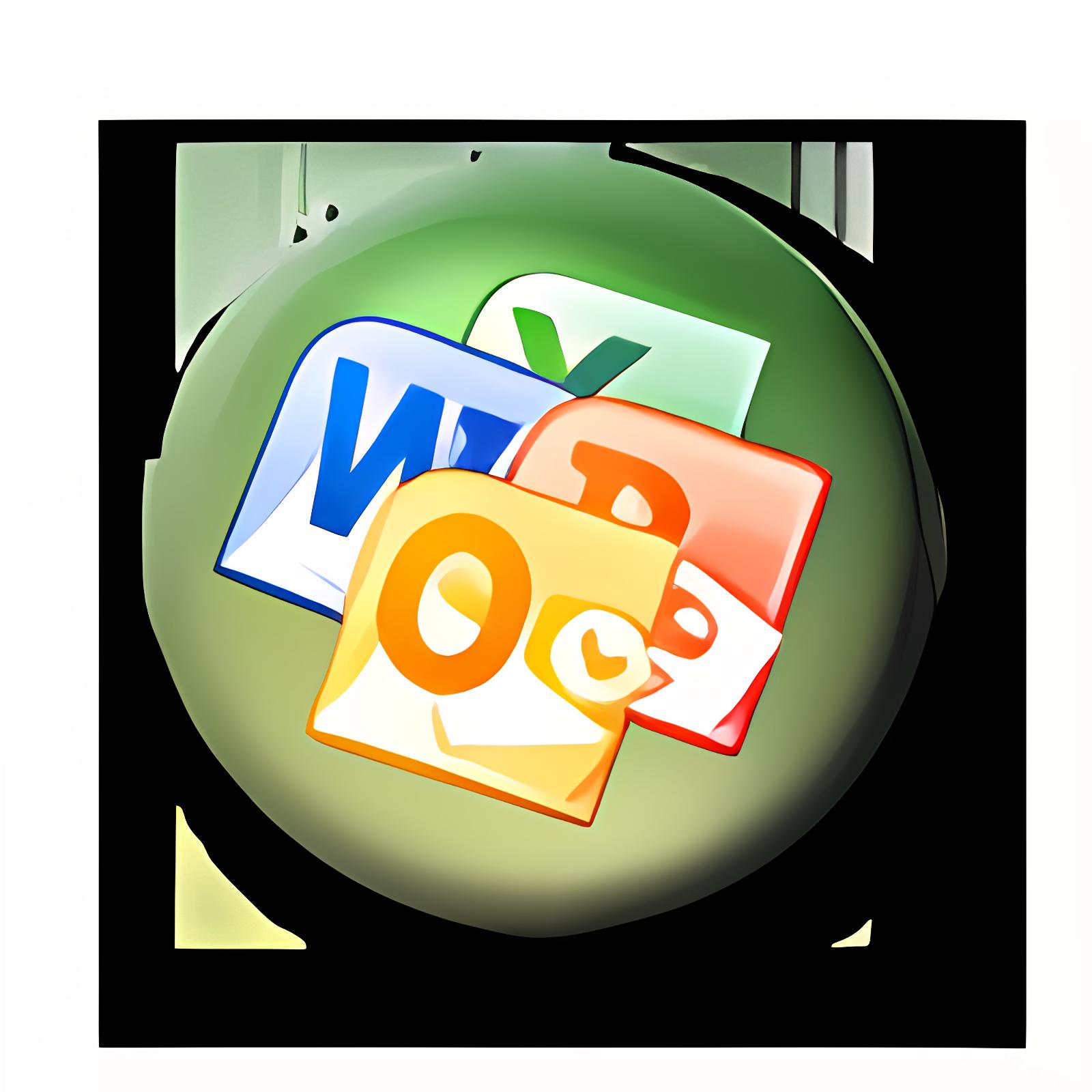 Office Tab Free 9.20 64 bits