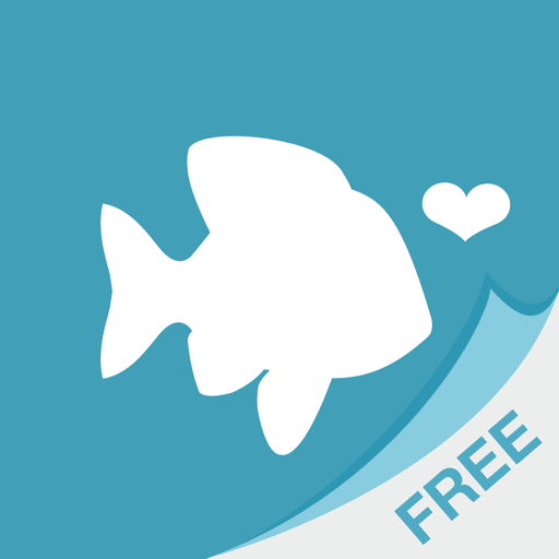 Download POF Free Dating App for Android - free - latest version