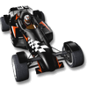 Trackmania Nations Forever 2.11.26