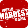 Hardest Game Ever 0.02S 1.0