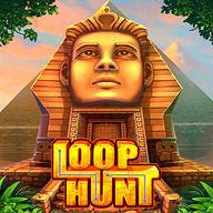Loop Hunt