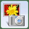 Resco Photo Viewer 5.00