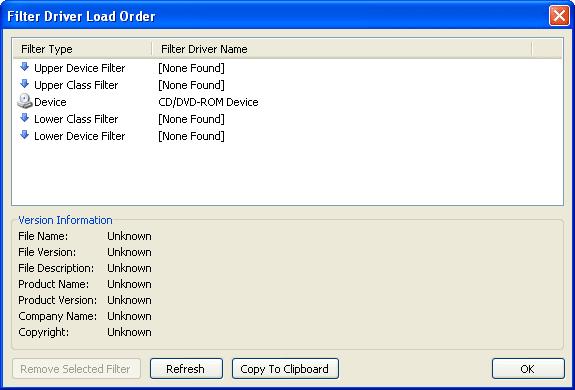 Opencanvas 5.5.18 Keygen