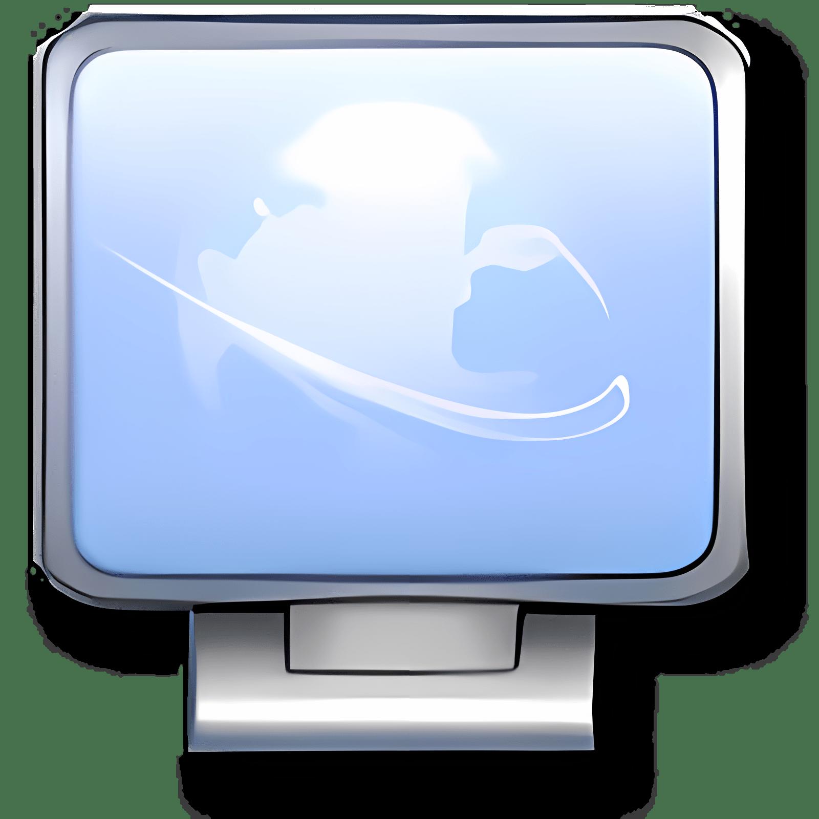 NetSetMan Portable