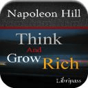 Think and Grow Rich Ebook and Audiobooks
