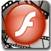 Flash Video Converter