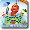 Tower Bloxx New York 1.0.15