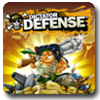 Dictator Defense  1.0.29