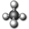 ChemTable