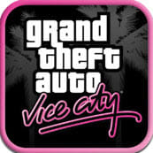 Grand Theft Auto: Vice City 1.5