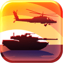 Modern Conflict 1.0.7