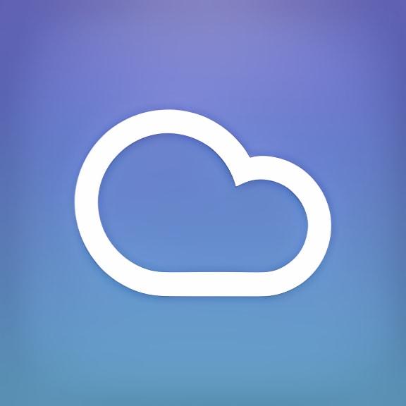 Sky - Minimal Weather 1.0
