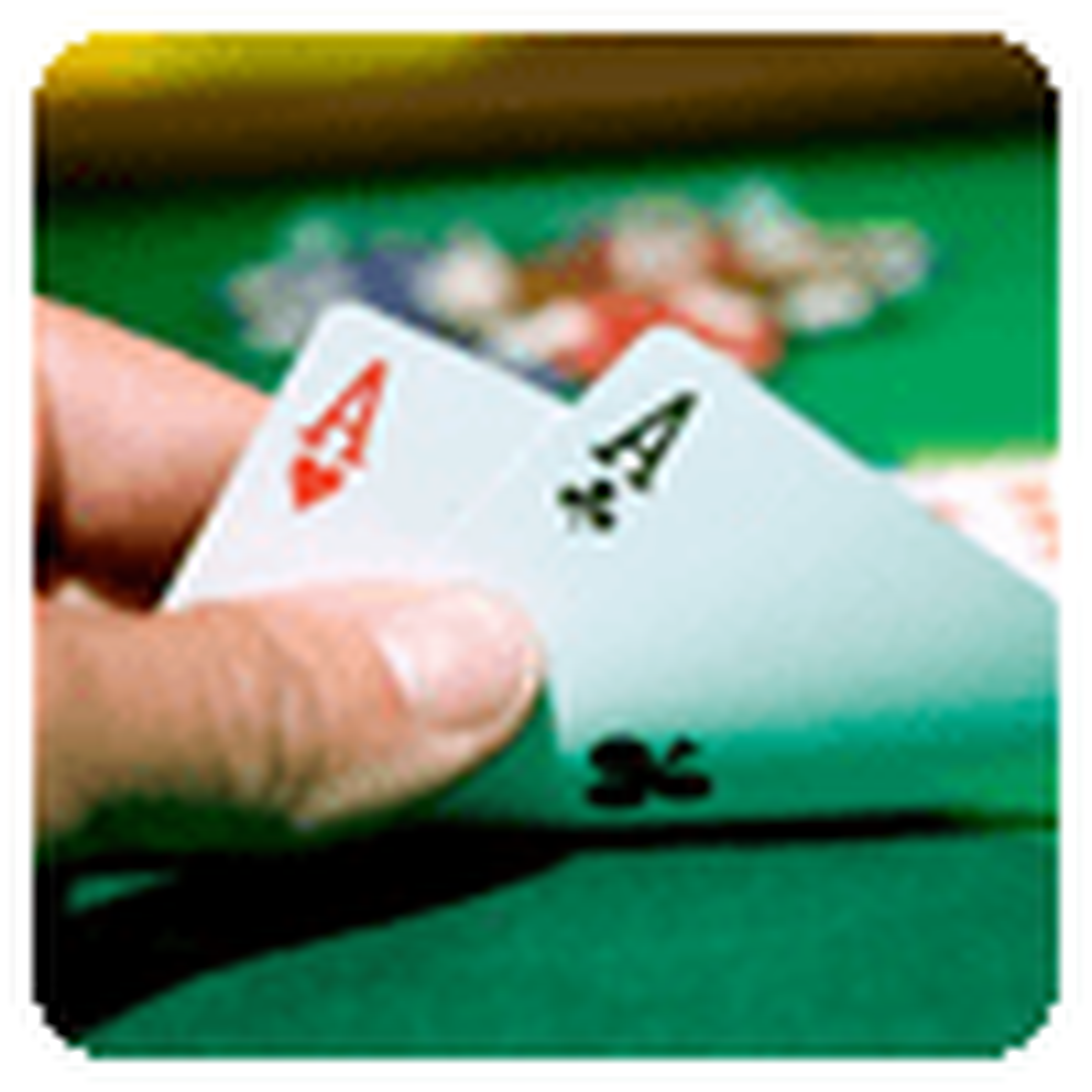 Poker Mania 3.3