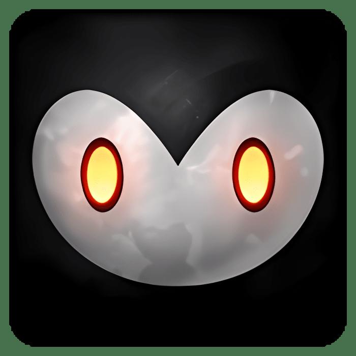 Reaper 1.2.4
