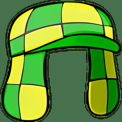 Chavinho Groove - sons do Chaves 5.3.1