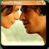 PocketTV Classic 1.4.7 (SP)