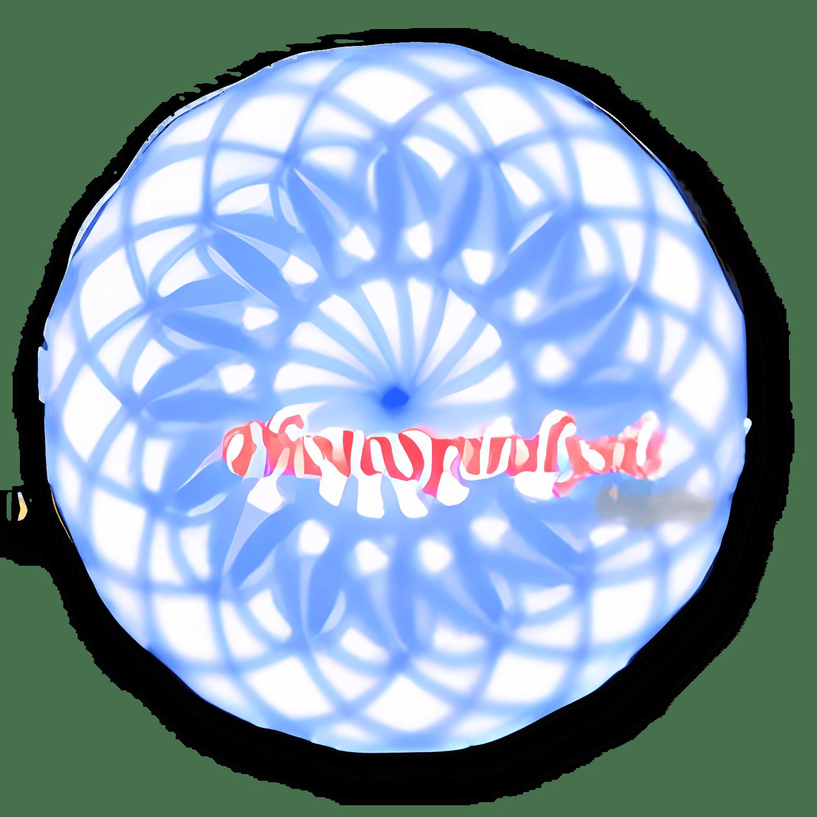 PhotoSpiralysis 1.1.0.2 Alpha