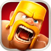 Clash of Clans 8.212.12