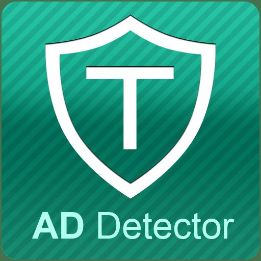 TrustGo Ad Detector 1.9