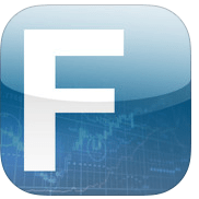 Finance for iPad