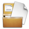 The Unarchiver 3.11.1