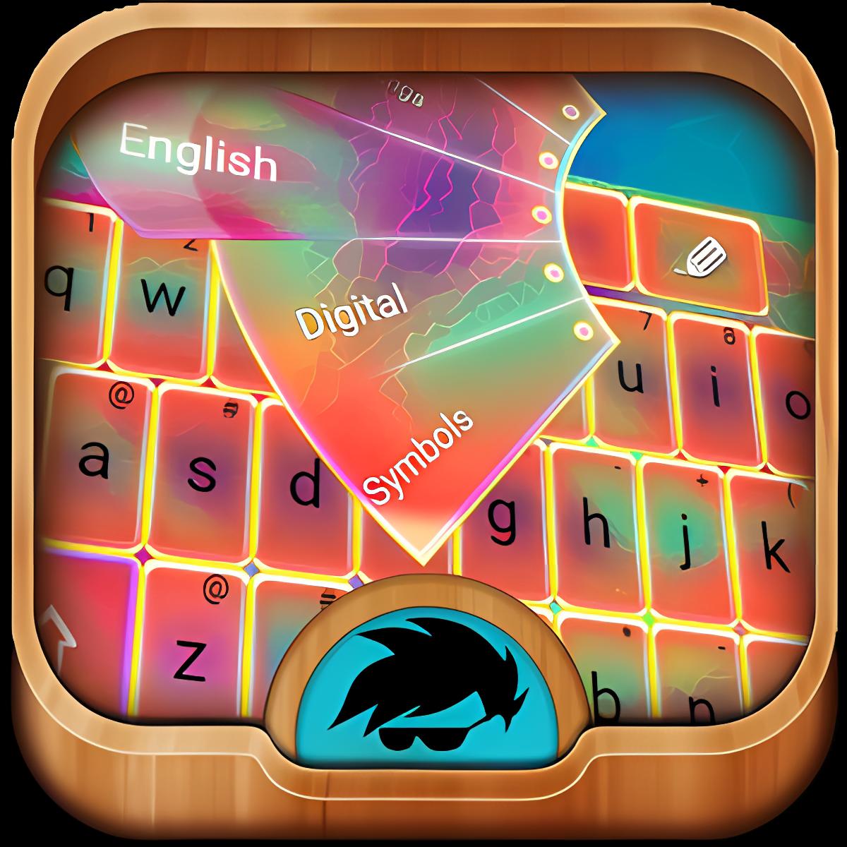 Escribiendo App para Android