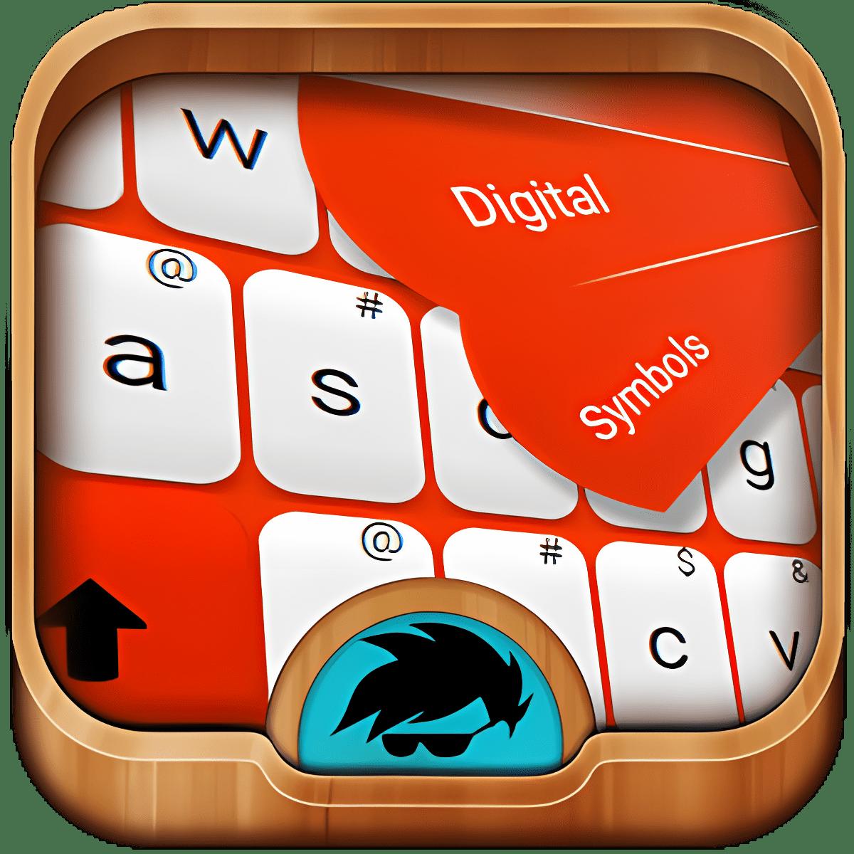 Mecanografía libre App