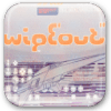 WipEout 1.0.0