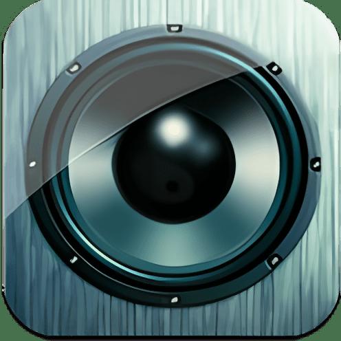 Efeitos sonoros (Sound Effects) 1.2
