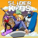 SliderKids