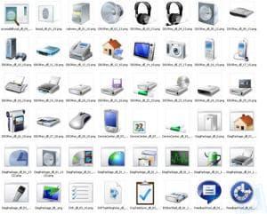 Windows 7 PDC