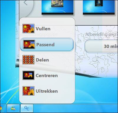 how to download hacknet windows 7 starter