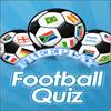 FreePlay Football Quiz 3.00