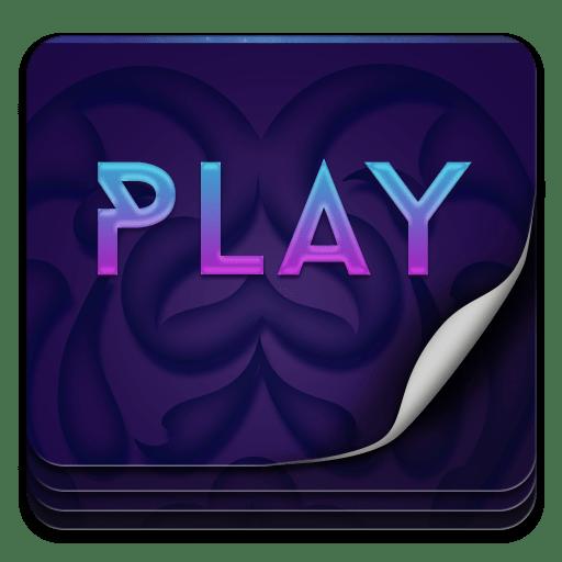 Play Keyboard Free