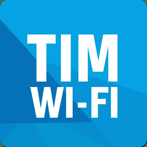 TIM Wi-Fi 1.0.1