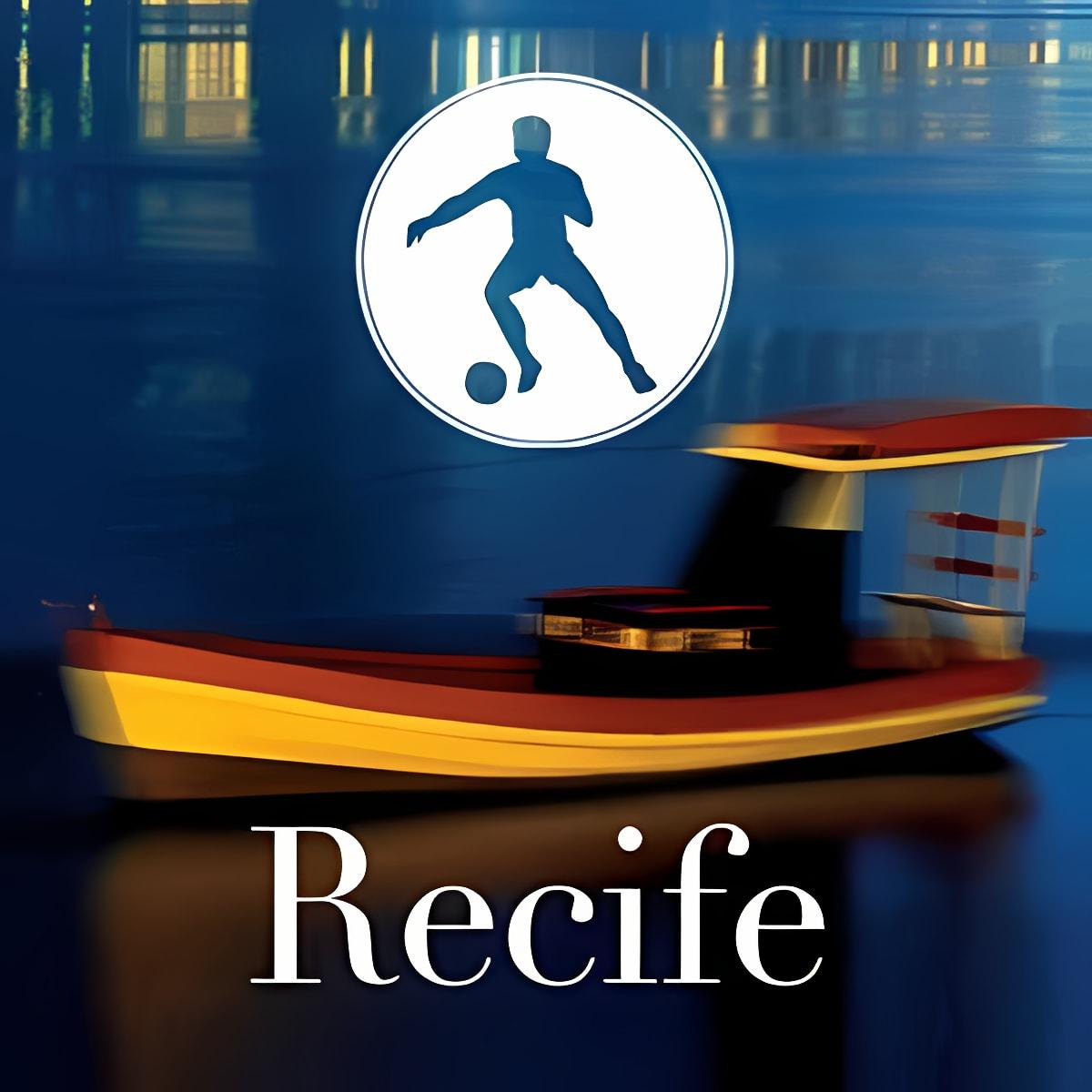 Concierge Brasil Recife 1.3