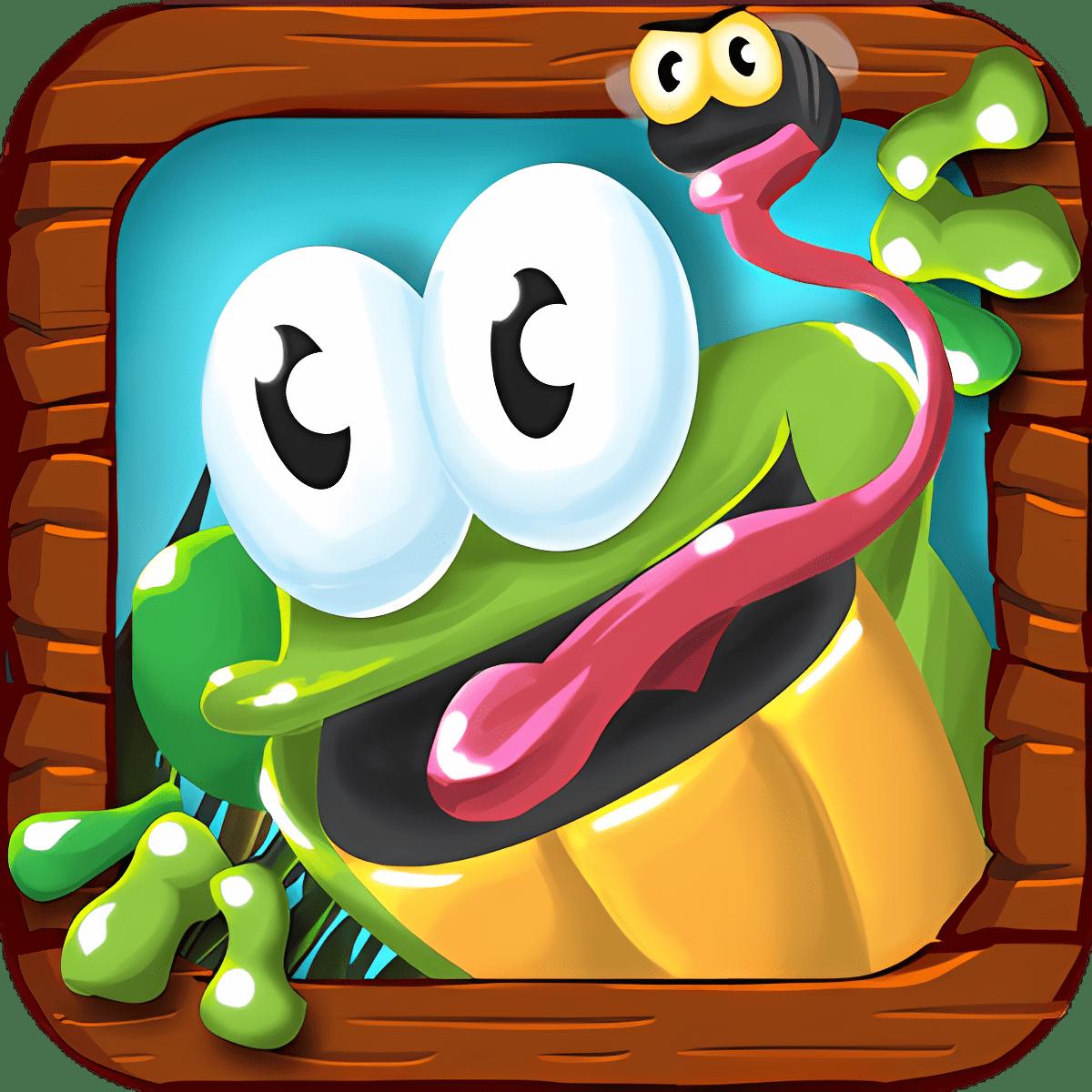 Swamp Adventures 1.1.0